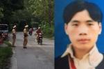 Thảm án ở Lào Cai: Phó Thủ tướng yêu cầu khẩn trương điều tra