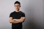 Bỏ lương vài nghìn USD/tháng, chàng du học sinh Mỹ về Việt Nam khởi nghiệp