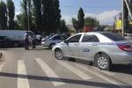 Trung Quốc lên án vụ tấn công ở Đại sứ quán tại Kyrgyzstan