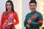 'Đàm Vĩnh Hưng nhí' hát dân ca khiến Cẩm Ly, Quang Linh 'hết hồn'
