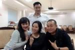 NSƯT Xuân Hinh sẽ tham gia Táo quân 2017?