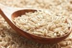5 thực phẩm bổ dưỡng ăn càng nhiều càng độc