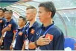"""HLV U19 Việt Nam: """"Thắng Thái Lan ở giải giao hữu có gì đáng nói"""""""