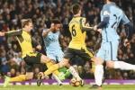 Bán kết FA Cup Man City vs Arsenal: Dấu chấm hết cho Pháo Thủ
