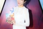 Trang Moon (24) 14