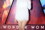 Trang Moon (30) 14