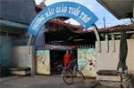 Bắt nghi phạm bị hiểu nhầm thành 'bắt cóc' ở Bình Thuận: Cháu bé đã về nhà
