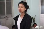 Cháy nhà 6 người chết ở TP.HCM: Nạn nhân qua cơn nguy kịch