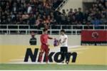 AFF Cup 2016: 7 trang giải trình của VFF về điểm yếu đội tuyển Việt Nam - ảnh 2
