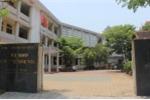 Phòng 8 người nhưng có 5 lãnh đạo ở Huế: Sở Nội vụ lên tiếng