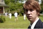 'Mạng lưới ngầm' - Bộ phim đáng xem và suy ngẫm