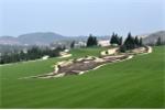 Giải FLC Golf Championship 2017: Trải nghiệm đặc biệt trên sân golf đẹp nhất châu Á