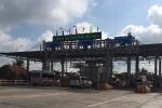 Thu phí trạm BOT Cai Lậy: Có được phép nâng cấp Quốc lộ 1?