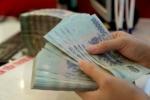 Cán bộ ngân hàng làm hồ sơ giả chiếm đoạt hơn 100 tỉ đồng