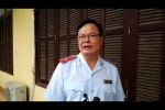 Vì sao Thanh tra Chính phủ vào kiểm tra 'biệt phủ' ở Yên Bái?