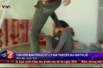 Clip nam thanh niên đánh bạn gái gây phẫn nộ cộng đồng mạng
