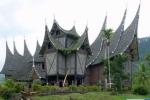 Phát hiện hậu duệ Hai Bà Trưng ở Indonesia?