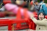 Lễ hội rước 'của quý' ở Lạng Sơn: Dung tục, phản cảm, không có ở lễ hội gốc