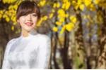 Nữ thạc sỹ xinh đẹp kể cuộc sống trên nước Ý