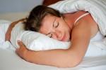 Giảm béo bằng giấc ngủ