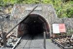 Đã tìm thấy thi thể 2 công nhân mắc kẹt trong hầm lò