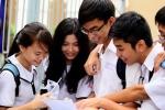 Đại học Văn hóa TP.HCM thông báo điểm xét tuyển bổ sung cao nhất 21 điểm