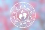'Chuyện ấy' của 12 cung Hoàng đạo trong tháng 4: Cung nào sẽ khởi sắc?