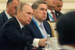 Tổng thống Putin cảnh báo hậu quả với châu Âu và Nga sau khi Anh rời EU