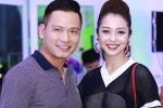 Gia thế nhà chồng của hoa hậu Jennifer Phạm