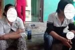 Bé gái 10 tuổi bị xâm hại có thai: Thanh niên cùng xóm tự vẫn
