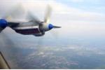 Khám phá công nghệ 'đuổi mây ngăn mưa' của Nga trong lễ duyệt binh Ngày Chiến thắng