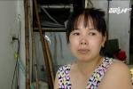 Đánh 2 phụ nữ bán tăm vì nghi bắt cóc trẻ em: Dân Sóc Sơn trần tình