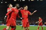 Lịch thi đấu bóng đá Ngoại hạng Anh hôm nay 4/3, trực tiếp bóng đá Liverpool-Arsenal hôm nay