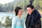 Chồng Lâm Tâm Như bác bỏ tin 'nhận con, quyết không nhận vợ'