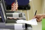 Tin tặc Nga nghi can thiệp bầu cử Mỹ bị bắt tại Tây Ban Nha