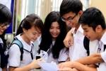 Danh sách đại học công bố điểm sàn xét tuyển đợt 1 năm 2016