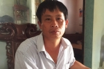 Thai nhi chết lưu không rõ nguyên nhân sau khi lên phòng mổ đẻ