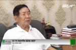 Thu hồi sân golf trong sân bay Tân Sơn Nhất: Chuyên gia nói 'là điều tất yếu'