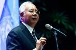 Thủ tướng Malaysia xuống giọng để 'giải cứu' công dân khỏi Triều Tiên
