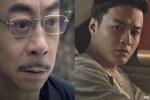 Người phán xử tập 17: Lê Thành 'trở mặt', liều mình cứu Thế 'Chột'