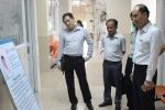 Hải Phòng: 'Bắt quả tang' bác sĩ đa khoa Trung Quốc dính hàng loạt sai phạm