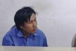 Mức án nào cho tài xế xe buýt đâm người giữa phố Sài Gòn?