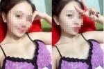 Thai phụ trẻ chết sau nâng ngực: Thanh tra Sở Y tế vào cuộc