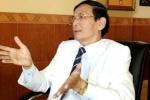 Kêu oan và thắng kiện, đại gia Lê Ân muốn lật lại vụ án 15 năm trước