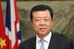 Đại sứ Trung Quốc xuyên tạc vấn đề Biển Đông trên báo Anh