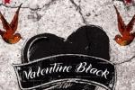 Valentine Đen 14/4: Nguồn gốc và ý nghĩa
