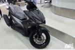 Yamaha NVX hết sốt, Honda SH miệt mài giảm giá