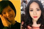 Bất ngờ trước sự thay đổi khó tin của ca sĩ Thùy Chi sau thời gian ở ẩn