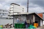 100% cơ cở y tế tại Cà Mau vi phạm về môi trường: Bộ Y tế vào cuộc