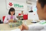 Chân dung 3 tỷ phú xuất thân Đông Âu vừa lên sàn chứng khoán Việt